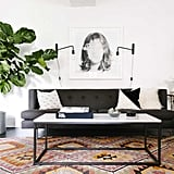 Best Places To Buy Home Decor the best places to shop for home decor | popsugar home