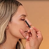 How to Keep Eye Shadow on All Day