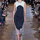 Stella McCartney Spring 2013 | Pictures