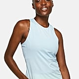 Outdoor Voices MiniMesh Tank Top