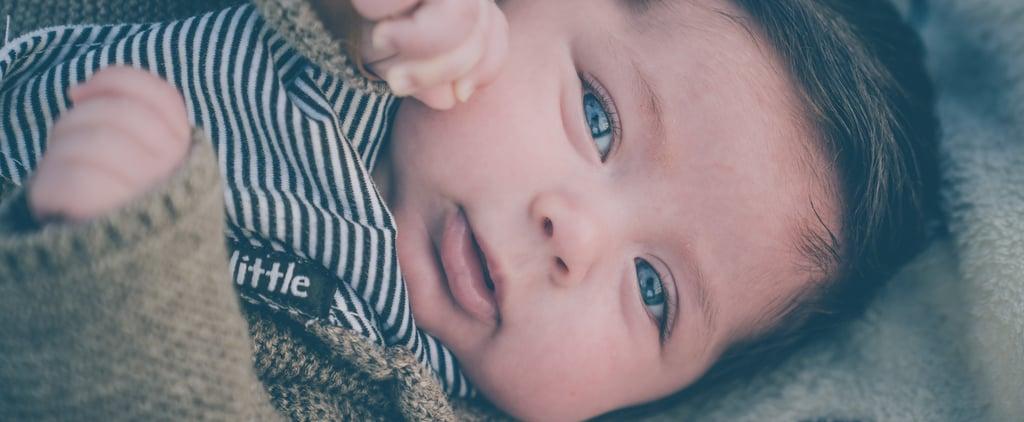 Unique Gender Neutral Baby Names