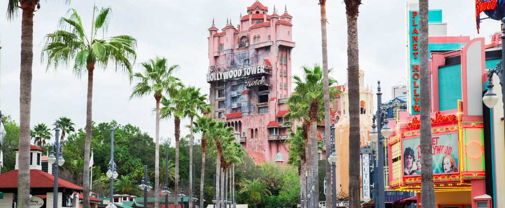 Everything You Need to Know When Going to Walt Disney World Resort With Your Entire Family