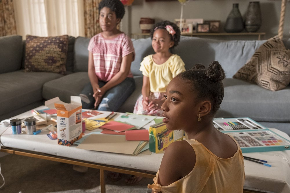 This Is Us Season 3 Pictures