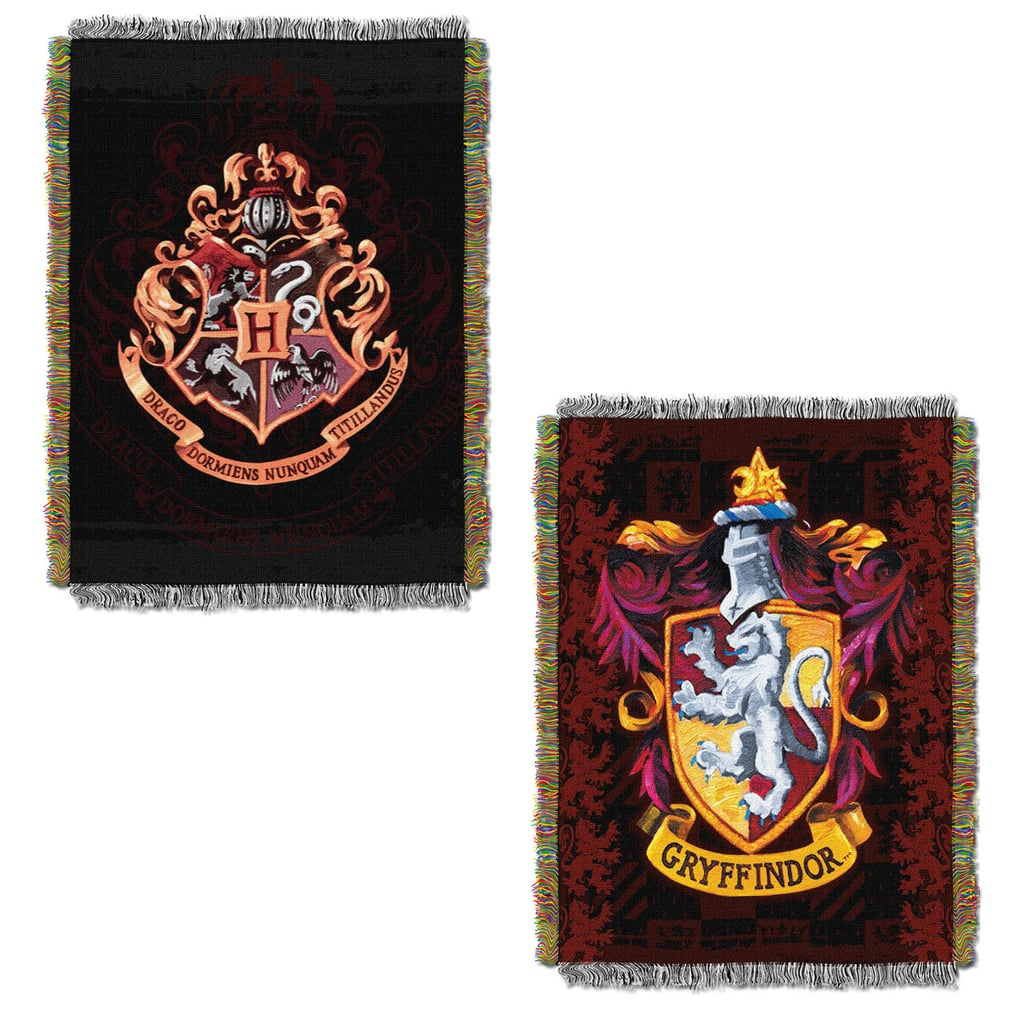 dc733100b4f9 Harry Potter Gifts For Kids