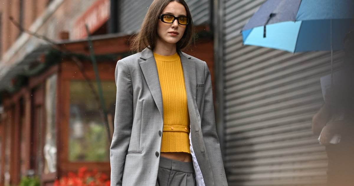 Get Ready to Serve Looks This Fall With These Exciting Tips on Colorful Layering.jpg