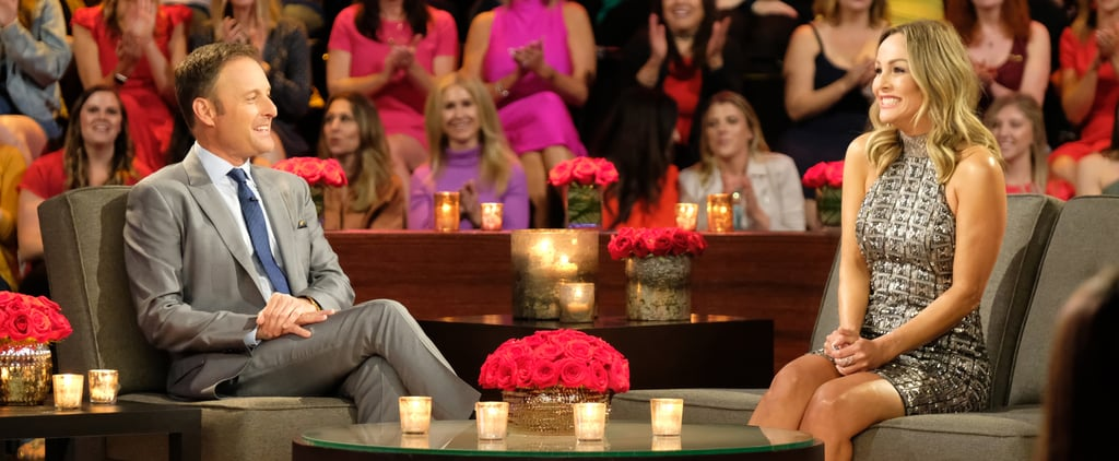 The Bachelor: What Happened With Juan Pablo & Clare Crawley?