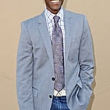 Don Cheadle has been nominated an astounding 10 times, including this year's nomination for his part in House of Lies.
