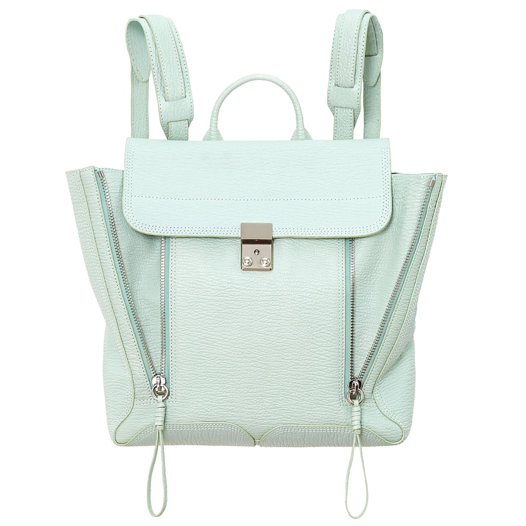 How and Where to Buy Designer Bags and Vintage Designer Bags 98f4fd0a43f97