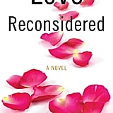 Libra — Love Reconsidered by Phyllis J. Piano