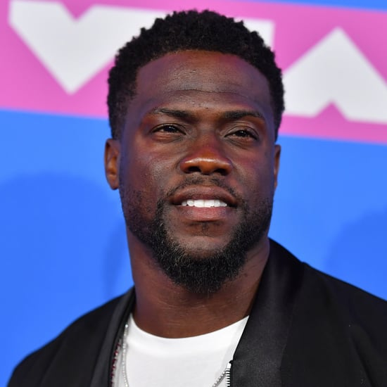 Is Kevin Hart Hosting the 2019 Oscars?
