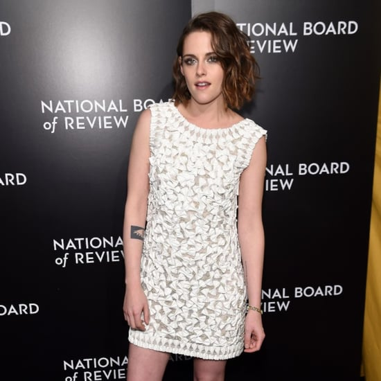 Celebrities at National Board of Review Gala 2016 | Pictures