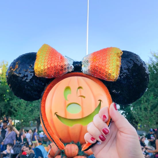 Best Things to Do in Disneyland During Halloween