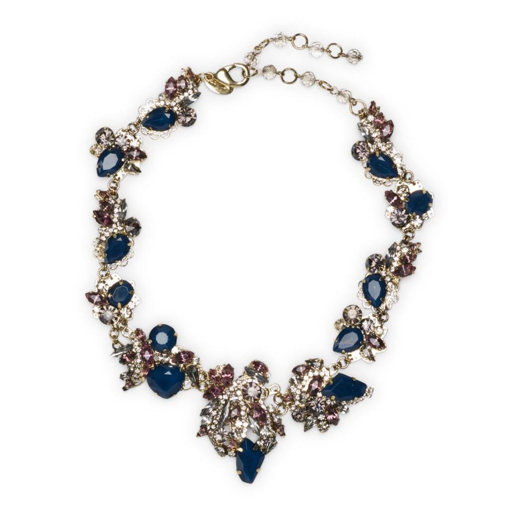 Bijoux - Colliers Erickson Beamon 9779sQuW