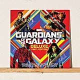 Various Artists — Guardians of the Galaxy: Awesome Mix Vol. 1 LP