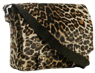 Love It or Leave It? Prada Laptop Bag