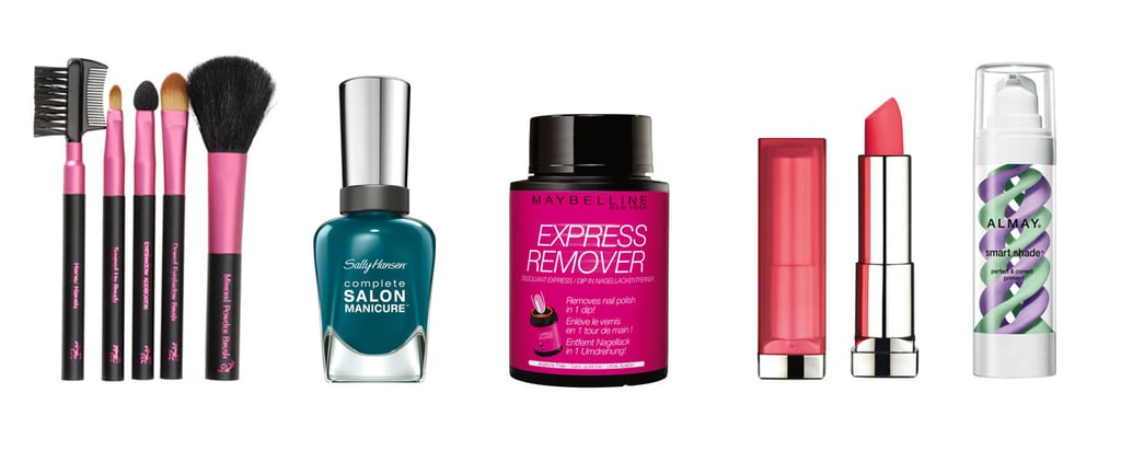 Best Beauty Products From Priceline Cosmetics Sale