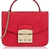 Furla Ruby Metropolis Min Bag