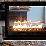 Have a Sexy Fireside Night