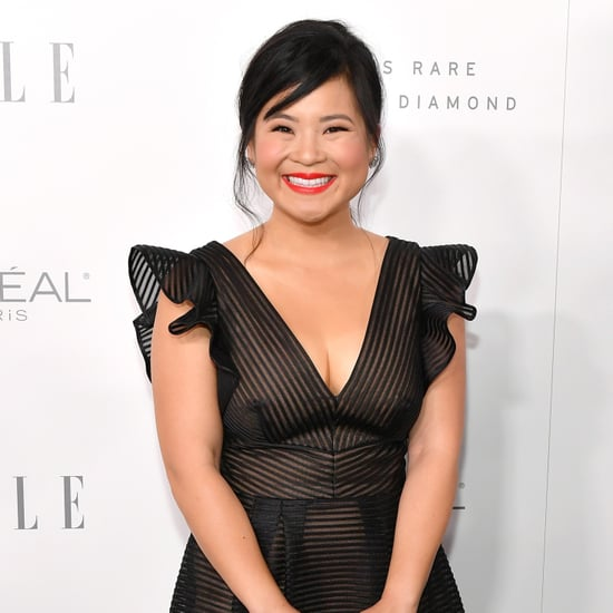 Image result for KELLY MARIE TRAN