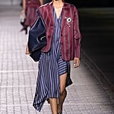 Mulberry Spring 2017
