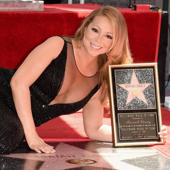 How Do Celebrities Get Their Hollywood Walk of Fame Stars?