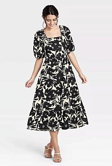 Stylish Dresses Under $50