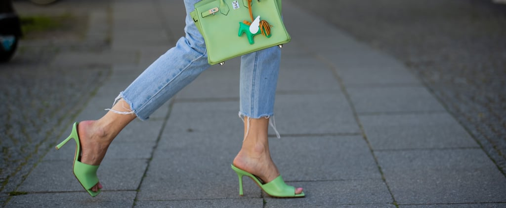 Best Shoes and Bags on Sale For Amazon Prime Day 2021