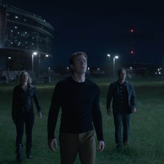 Which Avengers Come Back in Avengers Endgame?