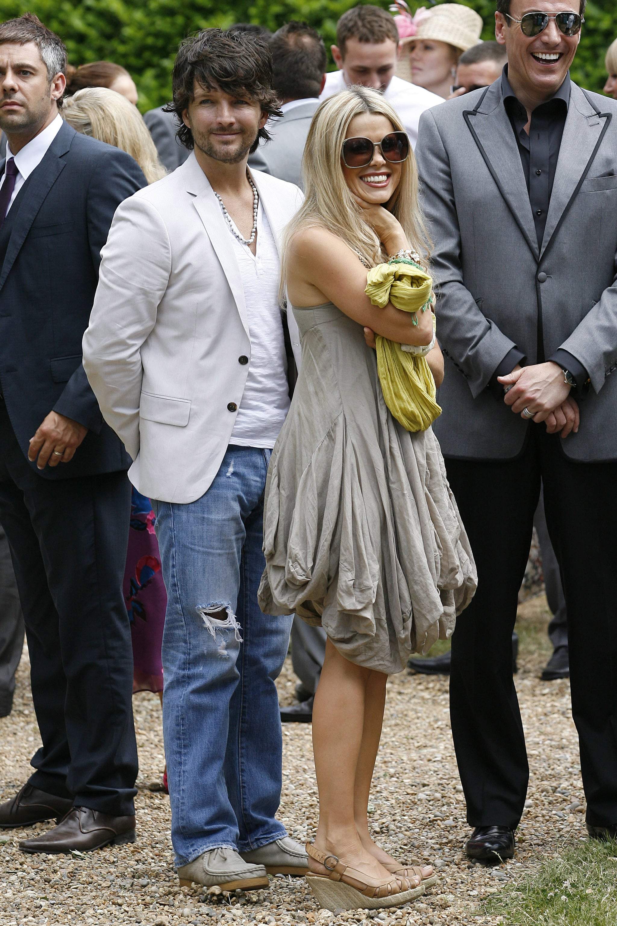 pictures of katie price and alex reid uk wedding blessing