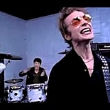 """""""In the Meantime"""" by Spacehog"""