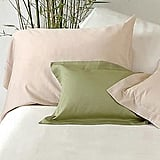 Bamboo Dreams Pillowcases ($40)