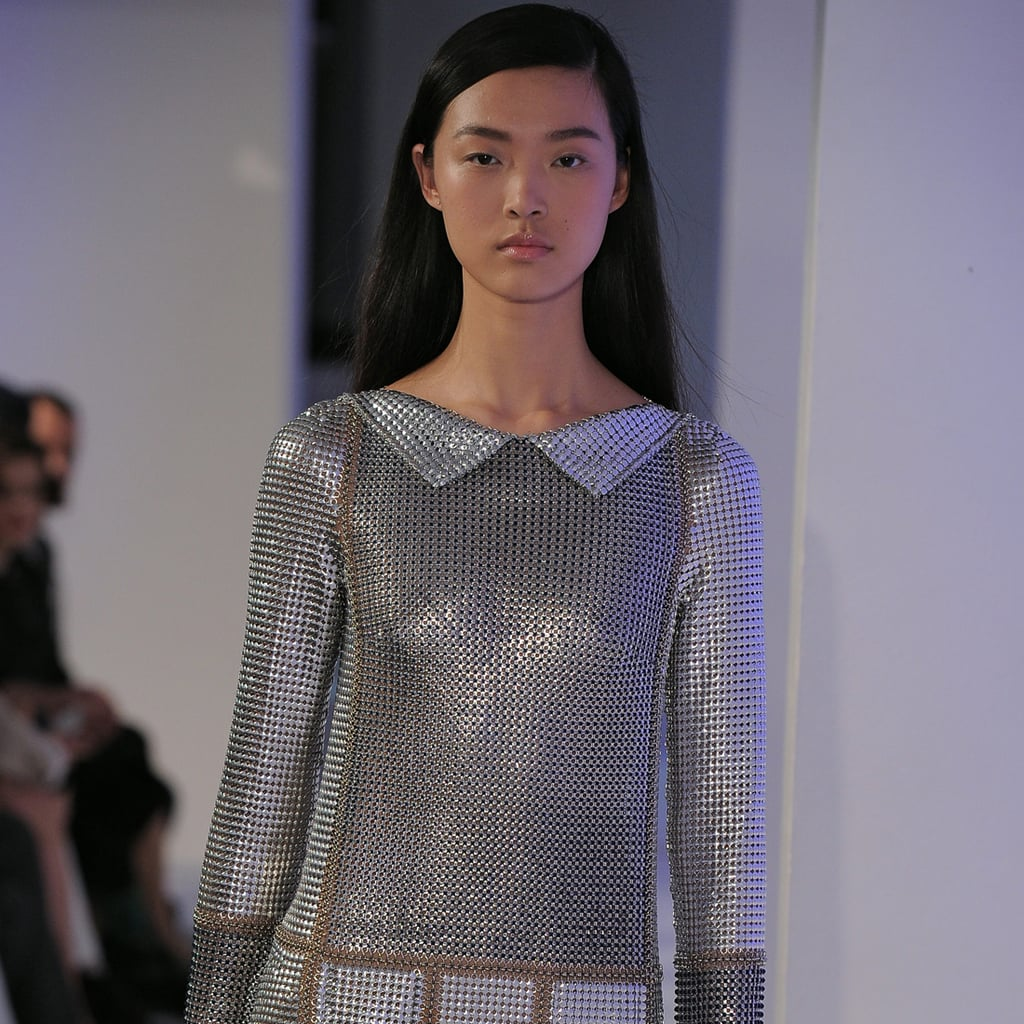 Julien Dossena Appointed Creative Director of Paco Rabanne