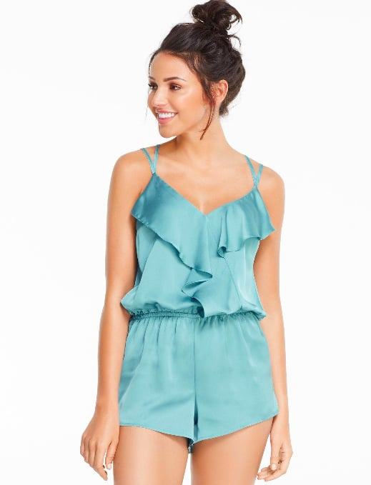 Michelle Keegan Clothing Collection for Very   POPSUGAR ...