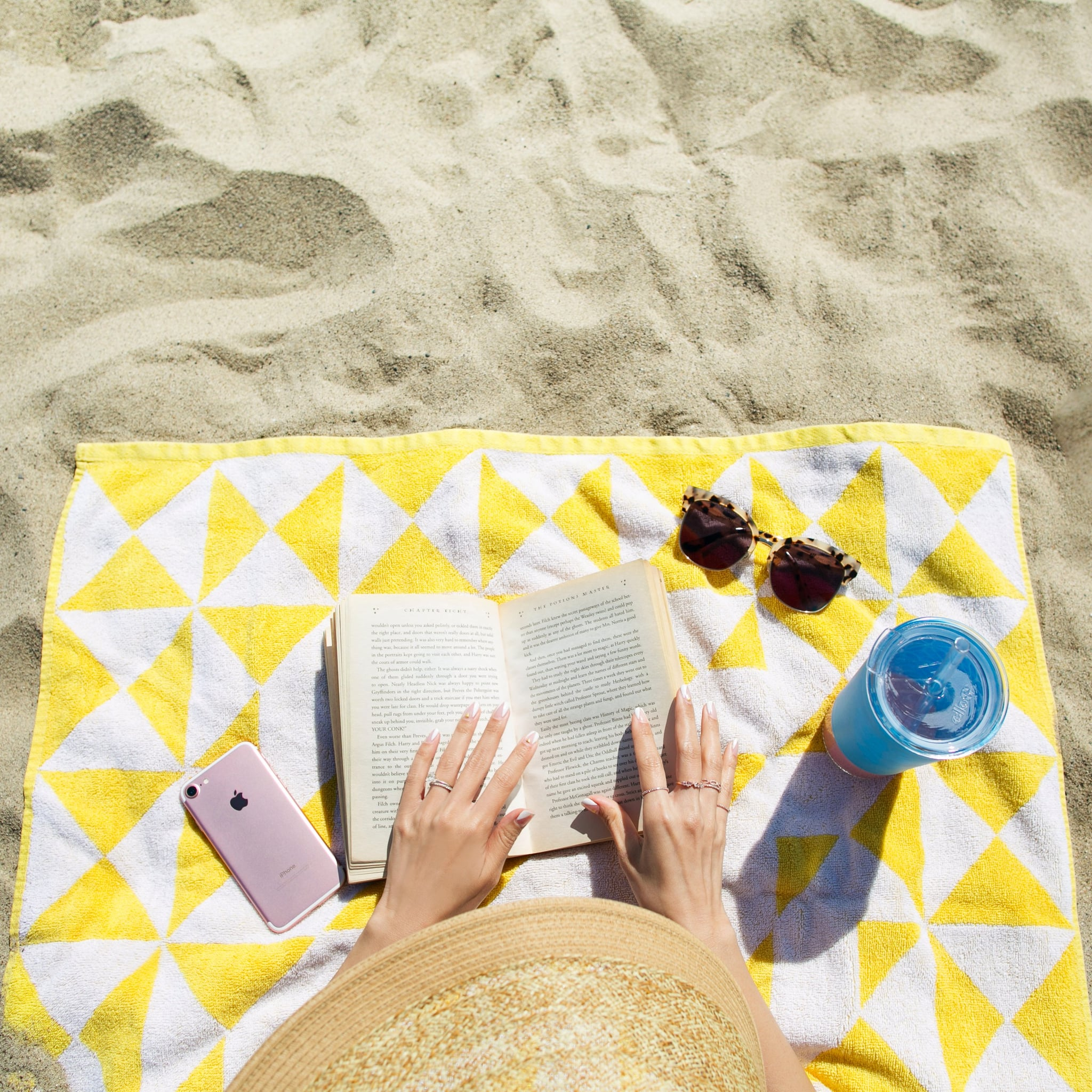 How To Read For Free With Amazon Prime Popsugar Smart Living
