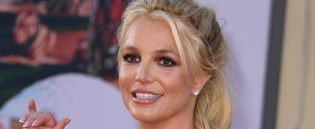 Britney Spears Loses Conservatorship Battle Against Father
