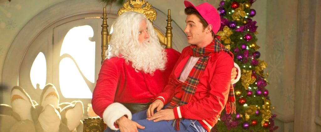 Best Christmas Movies to Stream on Hulu 2019