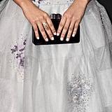 Camila Cabello, Grammys