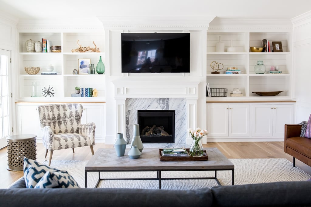 33 designer worthy diys for a polished home