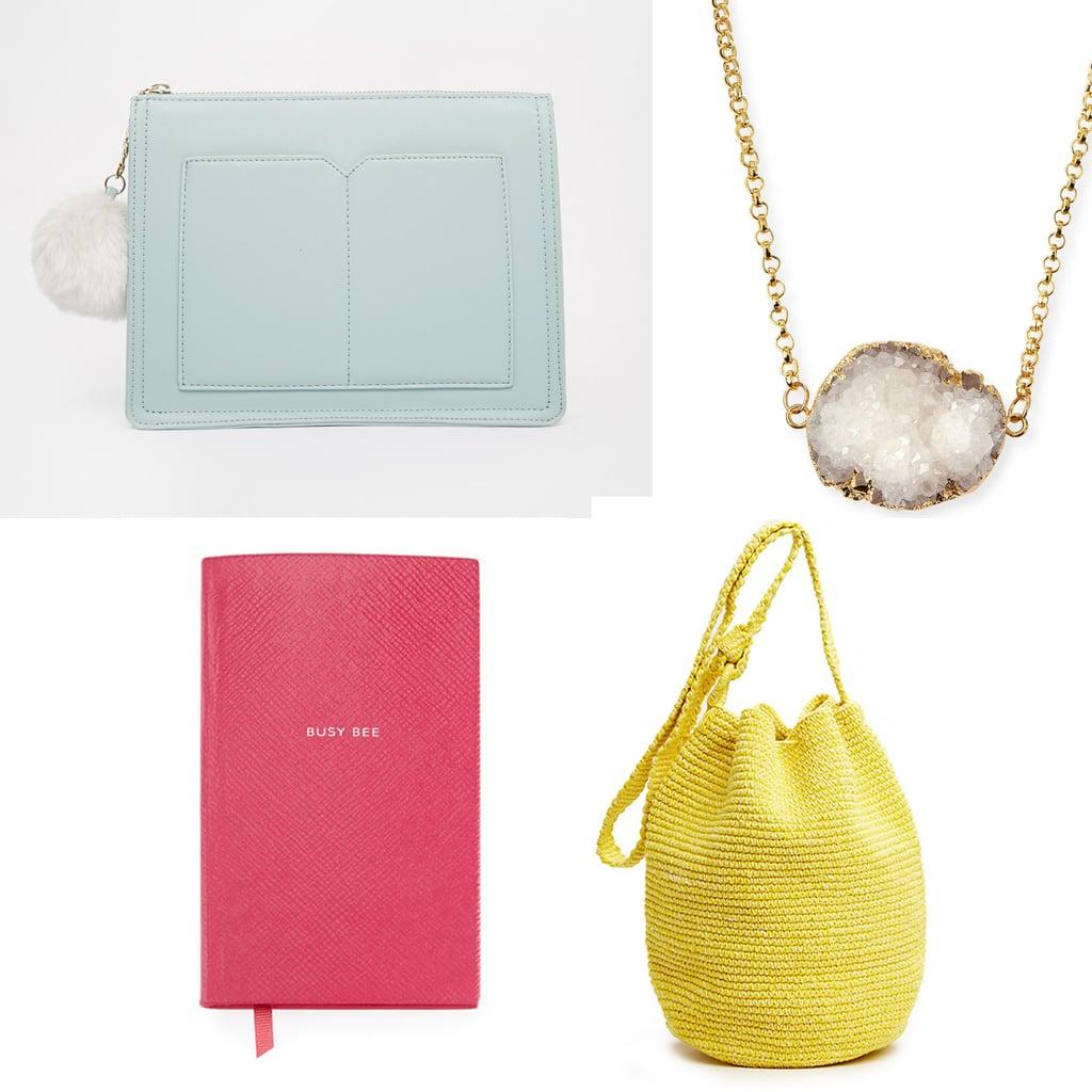 Christmas Gift Bags Australia.Christmas Gift Idea For Women In Their 20s Popsugar