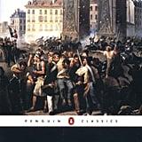 Les Misérables (Unabridged)
