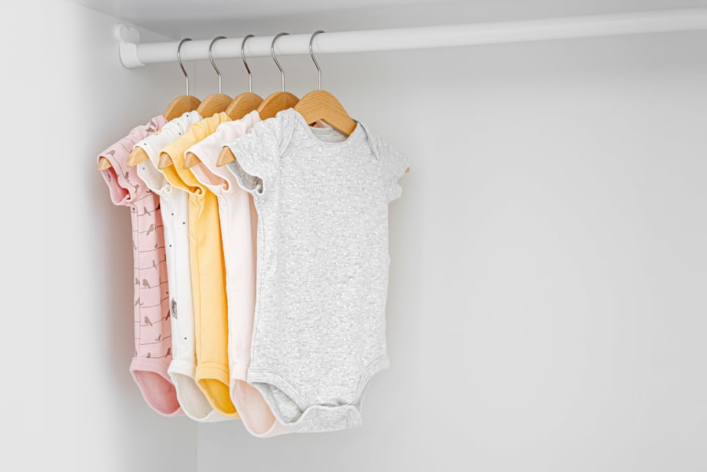 Baby-Clothing Subscriptions