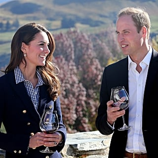 How Do William and Kate Celebrate Their Wedding Anniversary?