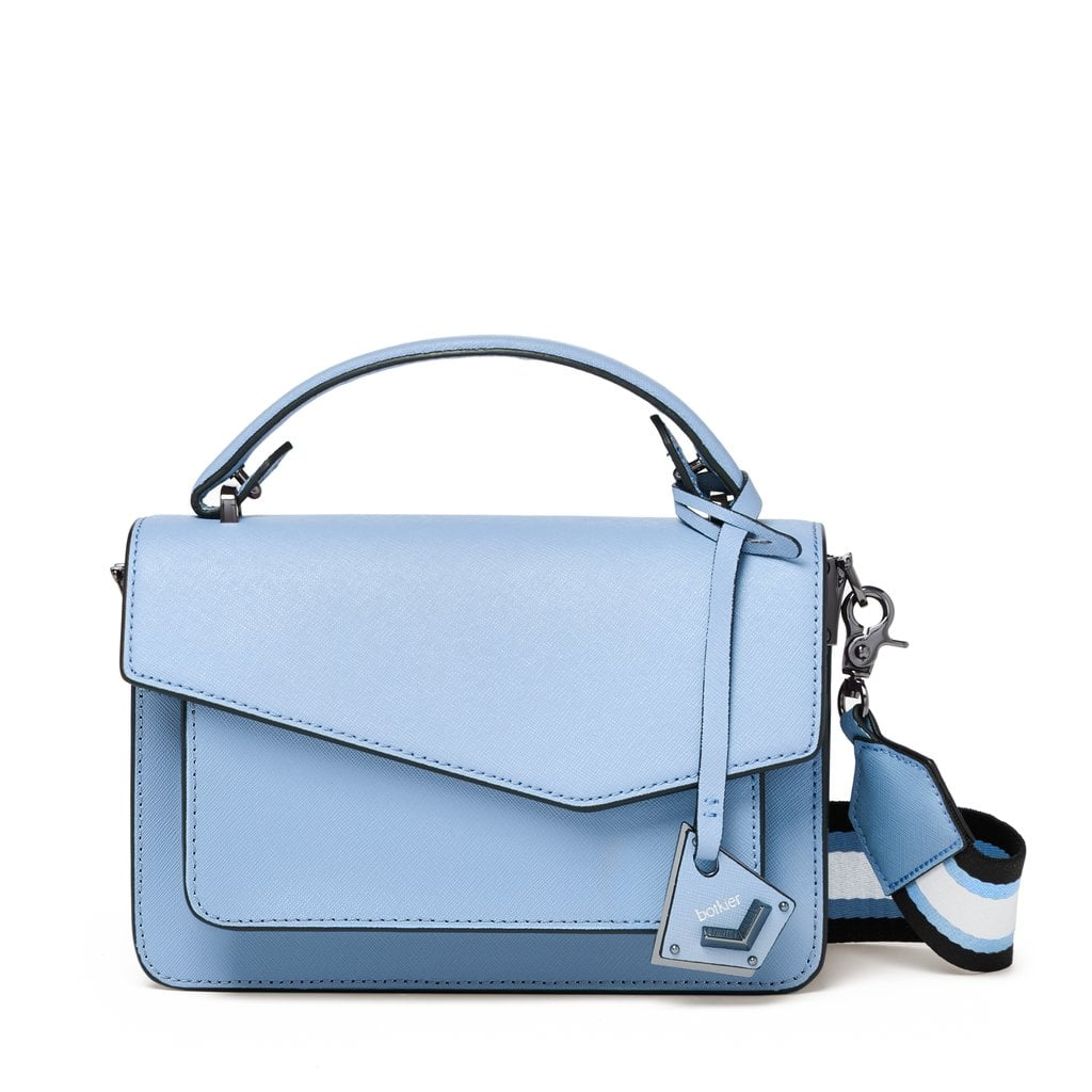 Cinderella: Cobble Hill Crossbody