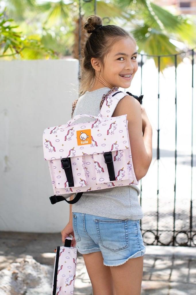 Cool Backpacks For Kids  266c5e0d9aa19