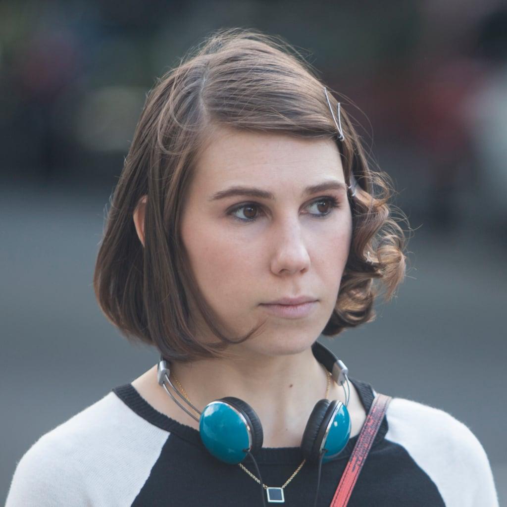 Hair tips for women in their 20s popsugar beauty urmus Choice Image