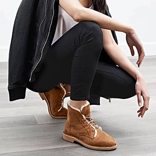Best UGG Boots For Women