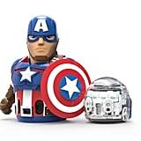 Ozobot Avengers Master Pack