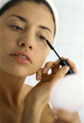 Would You Like to See More Natural Cosmetics?
