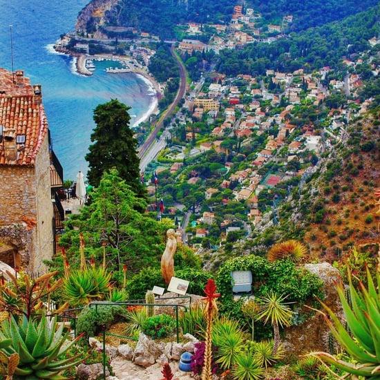Riviera Travel Tips
