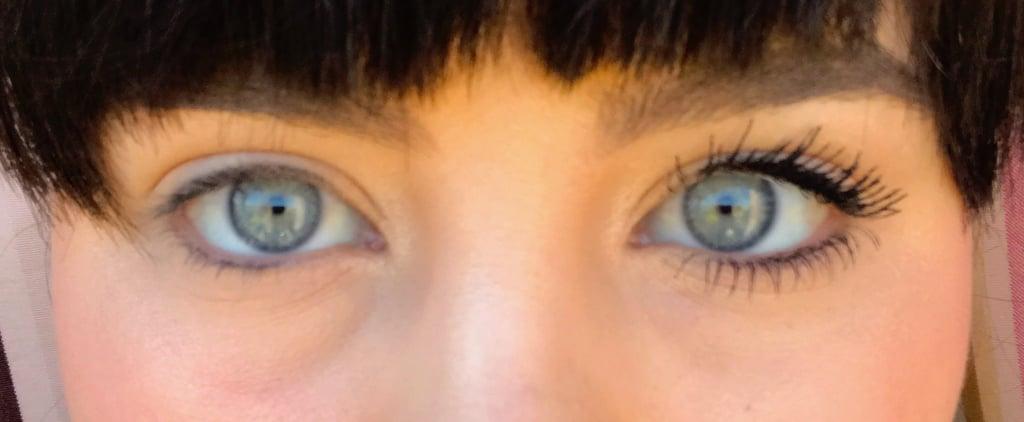 تقييم ماسكارا L'Oréal Voluminous Original Mascara من لوريال